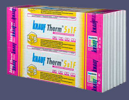 knauf therm 5 in 1
