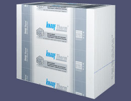 knauf therm roof