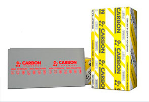 Технониколь CARBON SOLID